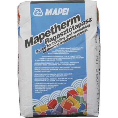 Mapei Mapetherm