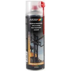 Motip lánckenő spray