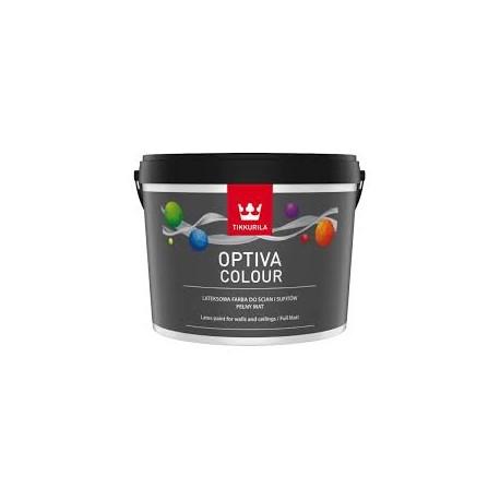 Optiva Colour AP