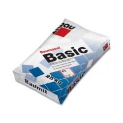 Baumit Baumit Basic 25 kg C1